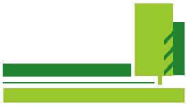 gpgb_logo