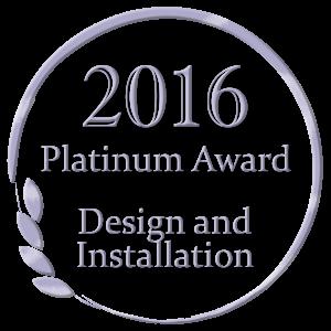 2016 Platinum