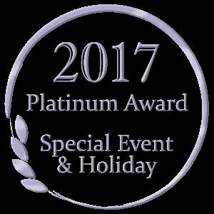 2017 Platinum 1
