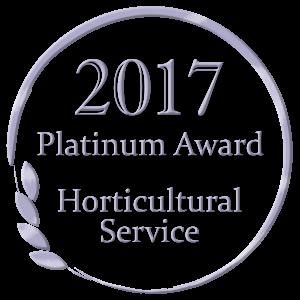 2017 Platinum 2
