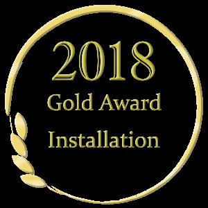 2018 Gold 2