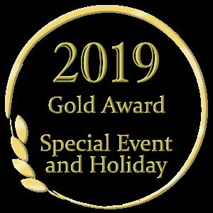 2019 Gold 1