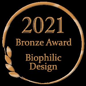 2021 Bronze 1